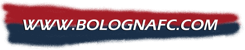 Bologna FC Un-Official Site